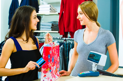 What You Can Learn From Working In Retail