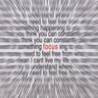 Guest Post: 10 MANTRAS FOR EMPOWERING FOCUS