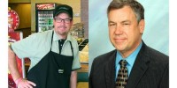 Undercover Boss: Can CEO's Do Frontline Jobs?