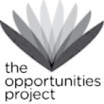The Opportunities Project_Grey