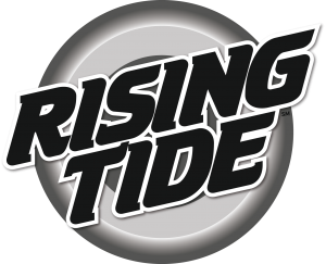 rising_tide_logo_CMYK_Grey